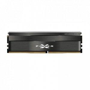Pamięć DDR4 Silicon Power XPOWER Zenith Gaming 8GB (1x8GB) 3200MHz CL16 1,35V