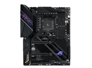 Płyta Asus ROG Crosshair VIII Dark Hero/AMD X570/SATA3/M.2/USB3.1/WiFi/BT/PCIe4.0/AM4/ATX