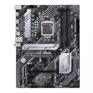 Płyta Asus PRIME H570-PLUS /H570/DDR4/SATA3/M.2/USB3.1/PCIe4.0/s.1200/ATX