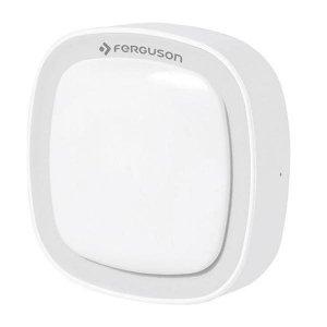 Czujnik ruchu Ferguson FS1MS