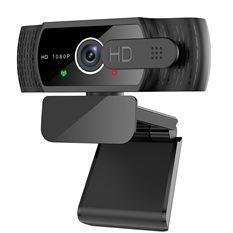 Kamera internetowa KRUX KRUX6 HD 1080P
