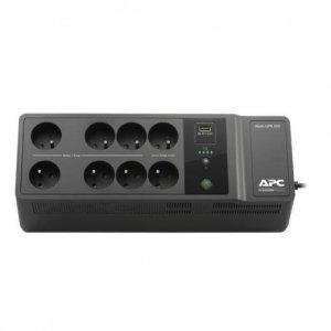 Zasilacz awaryjny UPS APC BE650G2-FR Back-UPS 650VA, 230V, 1xUSB