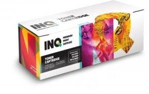 Toner HP 12A Q2612A INQ Premium