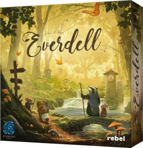 Everdell PL