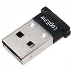 Adapter Bluetooth V4.0 LogiLink BT0015 USB