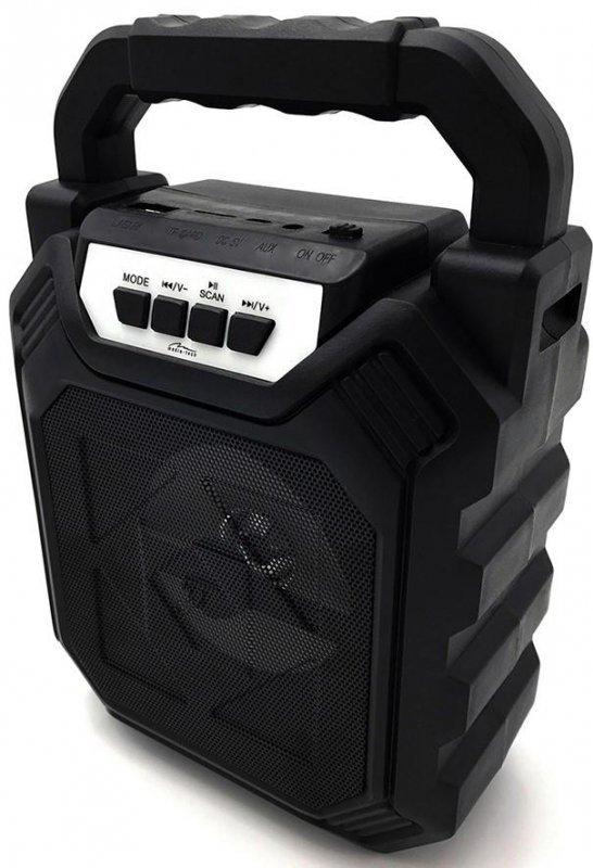 Głośnik Bluetooth Media-Tech Playbox Shake BT MT3164