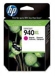 HP 940XL C4908AE tusz magenta