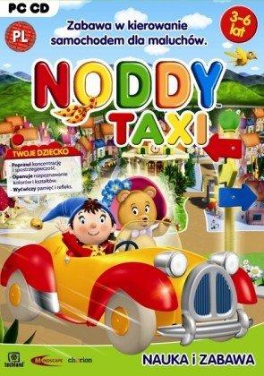 NODDY TAXI PC