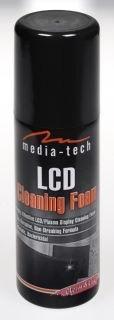 Materiały czyszczące PIANKA LCD-CLEANING