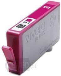Tusz HP 364 magenta Vivera   3ml   PS C5380/C6380/D5460/B8850