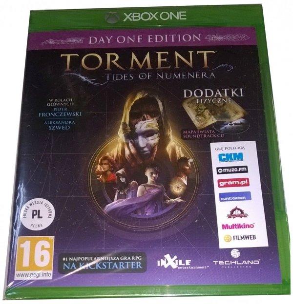 Torment_XBOX One_Okładka_tył