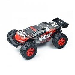 Samochód RC Subotech BG1518 4x4 1:12