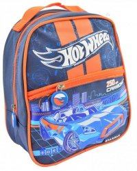 PLECAK HOT WHEELS MINI STK 46-12 HW