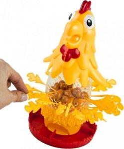 Gra zręcznościowa Oskub kurczaka