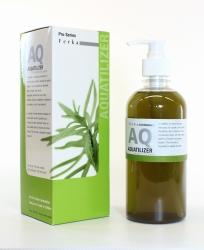 Ferka Aquatilizer 500Ml Nawóz Mikroelementy Moc