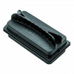 Aquael Magnet Cleaner L czyścik magnetyczny tonący 10-15mm
