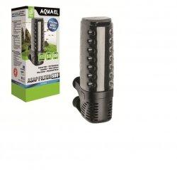 Aquael Filtr Wewnętrzny Asap 700 Nowość 100-250L
