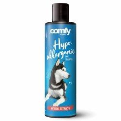 Comfy Szampon Hypo-Allergenic 250ml
