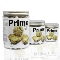 Qualdrop PrimePore 250ml Ceramiczny Materiał Filtracyjny