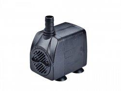 Deep Aqua Pompa HSB-750 Uniwersalna Pompa Wody 1000l/h