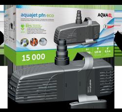 Aquael Pompa PFN-15000 ECO