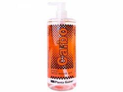 Aqua Art Carbo 500ml CO2 - Węgiel W Płynie