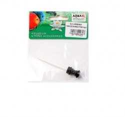 Aquael Oś Do Unimax 150/250 Unifilter 500/750