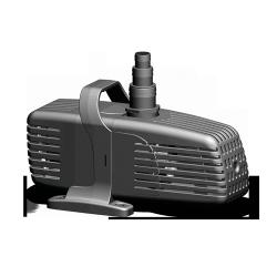 Aquael Pompa Pfn 8000 Eco 52W Oczko NOWOŚĆ!