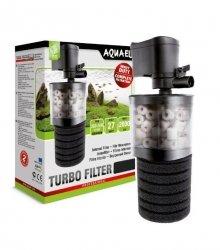 Aquael Turbo Filtr 1000 Akwarium 150-250L