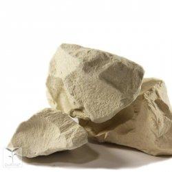Qualdrop Montmorylonit skałki-300g
