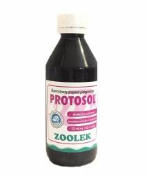 Zoolek Protosol Na Wiciowce - Ochrona 250Ml