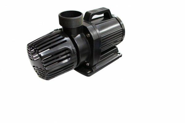 Deep Aqua Pompa FP-15000 l/h Pompa Do Oczka Wodnego