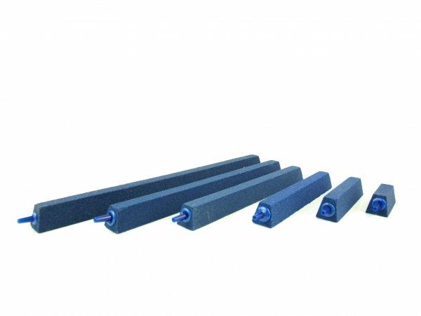Deep Aqua Listwa Napowietrzająca Niebieska 5cm