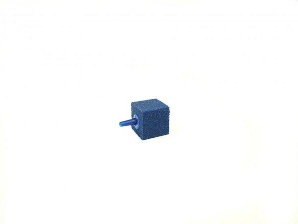 Deep Aqua Kamień Napowietrzający Cube 2,5cm
