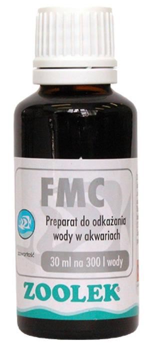 Zoolek Formisol Bakteriobójczy Odkażalnik 30Ml