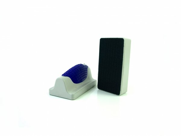 Jeneca Czyścik Magnetyczny Pływający FMB-03 5x3x5cm