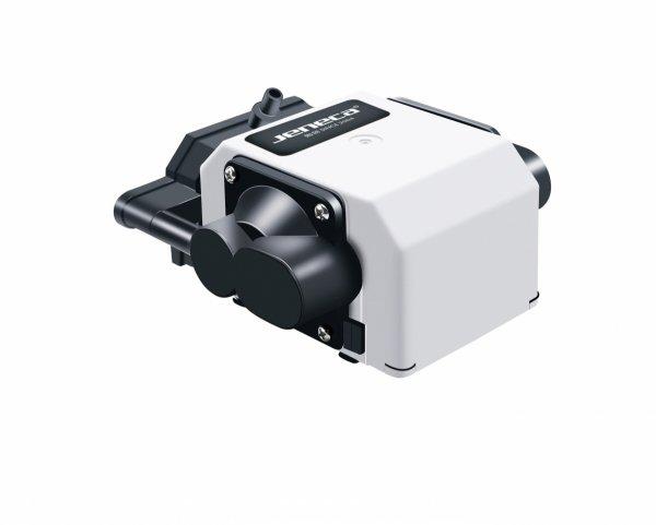 Jeneca Pompa Napowietrzacz Kompresor DB-58 3300L/H
