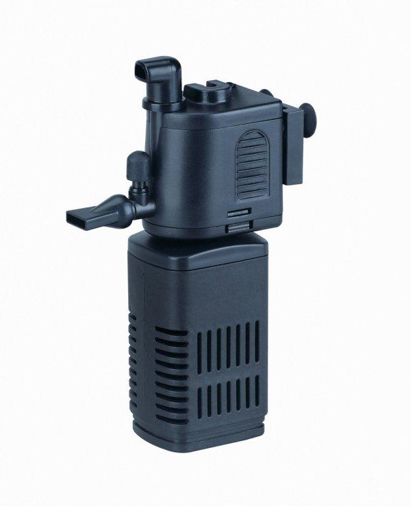 Jeneca Filtr Wewnętrzny IPF-060 500L/H do 100