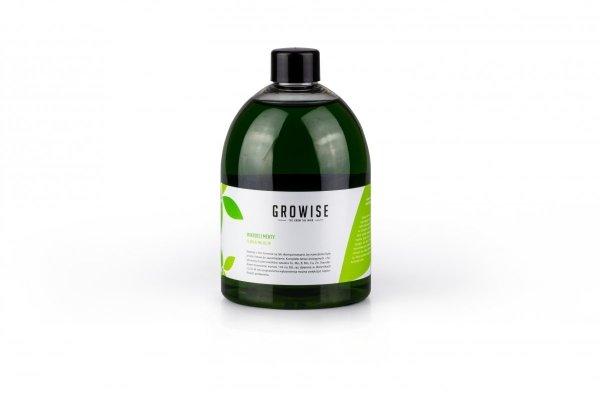 Growise Mikroelementy 500ml Nawóz Mikro Dla Roślin
