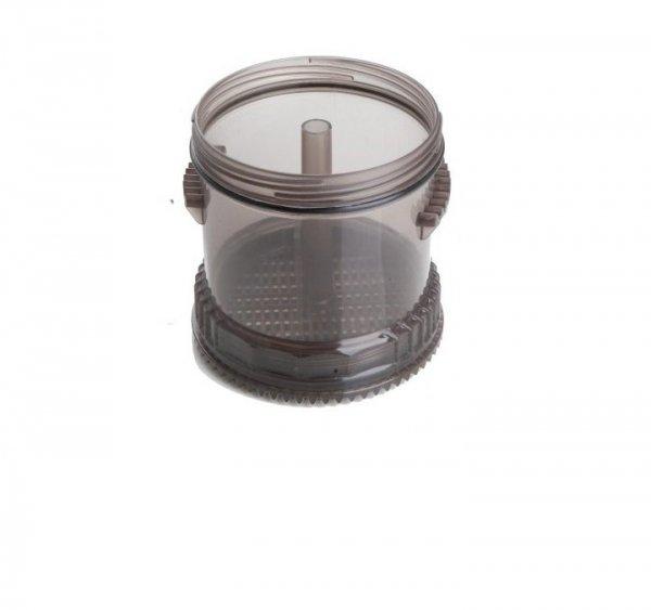 Aquael Moduł Pojemnik Dolny Spód Filtr Multikani 800