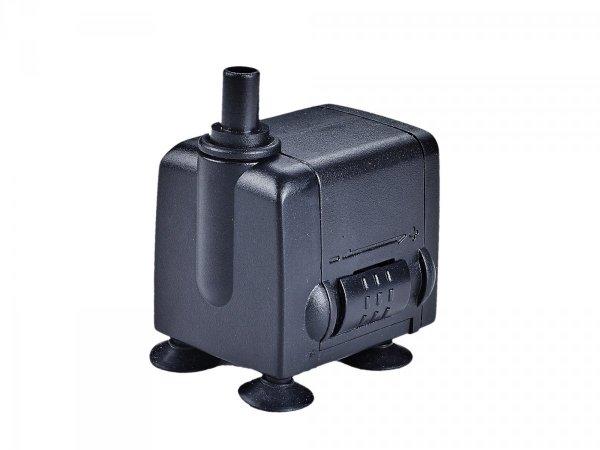 Deep Aqua Pompa HSB-450 Uniwersalna Pompa Wody 450l/h