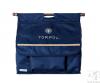 Torba na boks Torpol Design