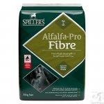 Sieczka SPILLERS Alfalfa-Pro