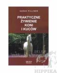 Praktyczne żywienie koni i kuców