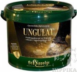 Suplement UNGULAT ST.Hippolyt