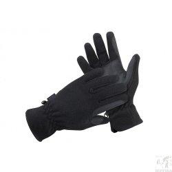Rękawiczki START Winter Fleece polarowe