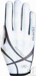 Rękawiczki Roeckl Leila r. 7,5