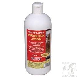 EQUIMINS Mud Block balsam na grudę