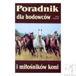 Poradnik dla hodowców i miłośników koni