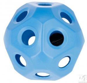 HeuBoy Feed Ball Piłka na siano